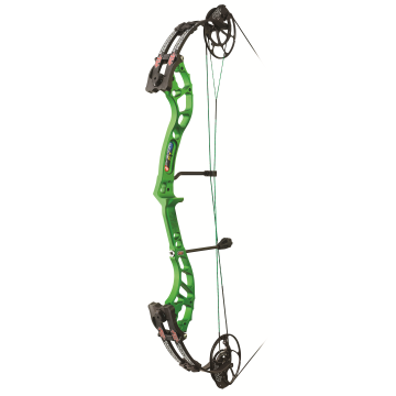 PSE - ARCO COMPOSTO PHENOM XT-MD