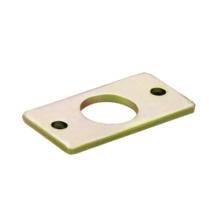 mini cylinder accessories M-FA flange