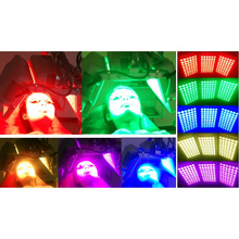 PDT LED Photodynamic Therapy & PDT Skin Care Beauty Equipment