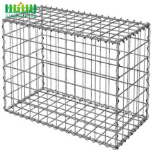 Cheap+Price+Hot+Dip+Galvanized+Hexagonal+Gabion+Mesh