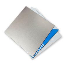 aluminum platealuminium tapecold platealuminium tapealuminium pipe