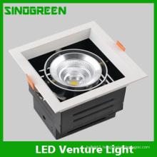 Hot New LED Venture Light/LED Grille Lamp (LJ-DD001A)
