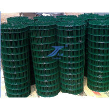 "1/2"" Welded Wire Mesh (TS-WM07)"