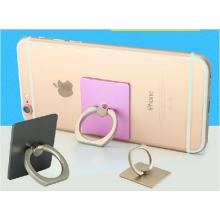 Anel do telefone móvel Stent, suporte do telefone do metal (GZHY-RS-001)