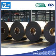 Sphd SAE1006 Q235B Hot Rolled Steel Coil HRC