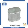 Wholesale Aluminum Custom Housing