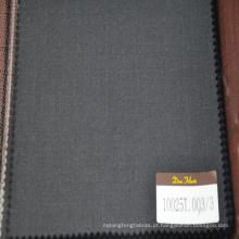 melhor venda super tecido de design de sarja 150