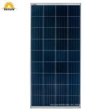 Panel solar policristalino de 150w