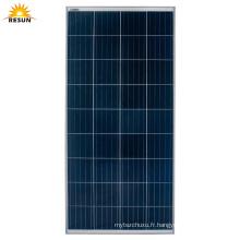 Panneau solaire polycristallin 150w