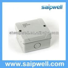 Hot Sale couvercle du boîtier de compteur électrique SP