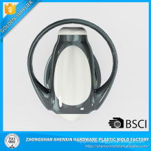 Best selling 28v cooling type folding bladeless fan made in china low price