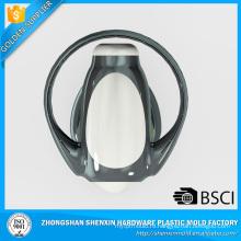 Лучшие продажи 28в Тип охлаждения складной bladeless вентилятор сделано в Китае низкая цена