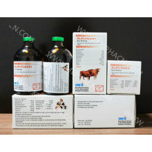 Multivitamin Injection for Animals