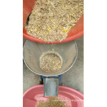 Factory Price Widely Used Livestock Poultry Farm Animal Feed Pellet Making Machine