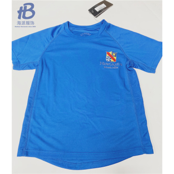 T-SHIRTS SCOLAIRES