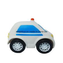 Конфеты игрушки, модель игрушки, пластиковые игрушки