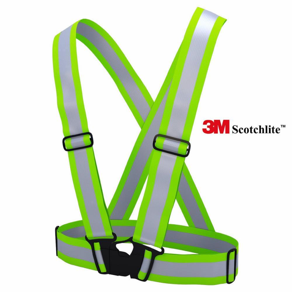 safety vest (1)