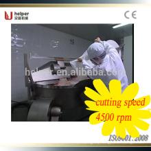 helper machinery used bowl cutter bowl cutter Chopper