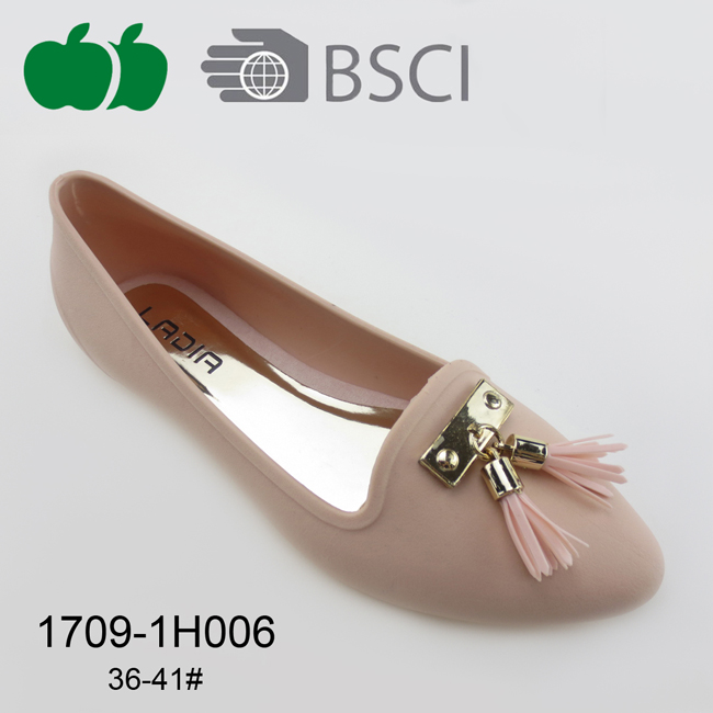 beauty casual shoes