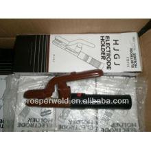 Elektrodenhalter American Typ M300A