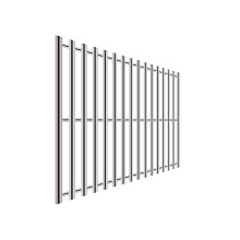 High Quality Steel Barbecue Grill Grate Wire Mesh