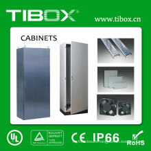 Metal Cabinet -New Developed Ar9k Floor Stand Cabinet/Tibox/Metal Box/Plastic Enclosure