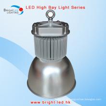 Dissipador de calor refrigerado líquido 150W luz alta da baía LED