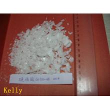 Acide stéarique d'utilisation de caoutchouc de qualité industrielle