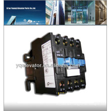 Elevator contactor LC1-D3210 elevator parts