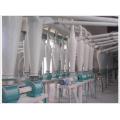 10-1000t/day maize flour mill plant/wheat flour milling machine for sale
