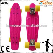 skateboards komplett Großhandel boosted skateboard trucks, leere skateboarddecks