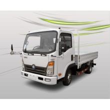 Легкий грузовой автомобиль Sinotruk Cdw 5t
