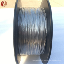 gr5 titanium welding wire price per kg