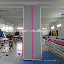 Home Fashion Air Track Floor Inflatable Gymnastic Training Mats