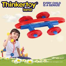 Nouveau jouet éducatif éducatif jouet animal pour garçon
