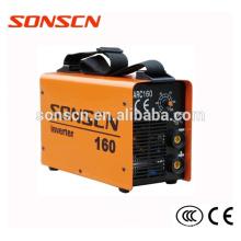 IGBT inverter dc welder