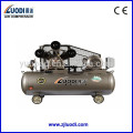 high qulity abac air compressor for sale