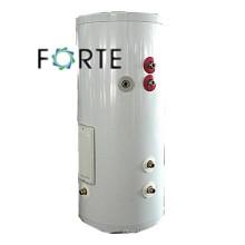 Réservoir de stockage d'eau solaire chauffe-eau