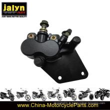 2810370 Pompe à freins en aluminium pour moto
