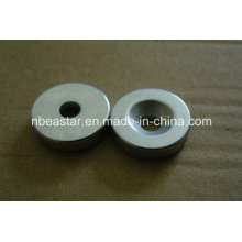 N48 NdFeB Magnet Cup with Different Size