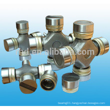 car parts cross bearing universal joint GUM-93 GU-350 GUIS-59