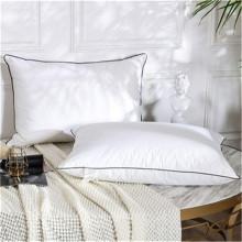 High Quality Super Soft  Neck Bed Pillow
