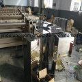 Однокомпонентная ткацкая машина для ткацкого станка с водяным соплом с одиночным насосом