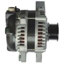 Toyota 27060-0P 010 Alternator