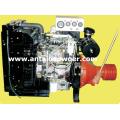 Lovol Motor para la energía estacionaria (1003-3Z)