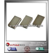 High Performance NdFeB N42 Magnet