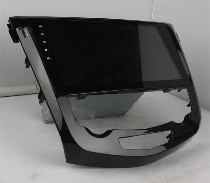 10.1 Inch Car DVD Player