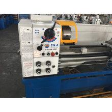 Machine de tour de banc de précision C0636A / 1000