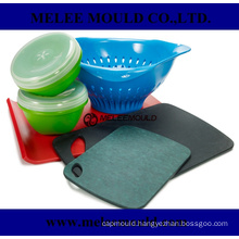 Plastic Commodity Home Creative Product Wholesale Mould