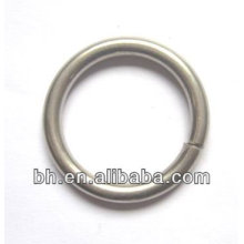 metal rings for curtains,brass rod,eyelet for curtains
